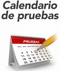 CALENDARIO-DE-PRUEBAS