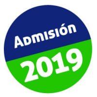 admision2019-300x300